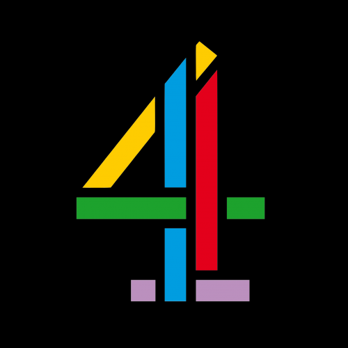 Channel 4 The Reverse Engineers