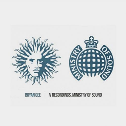 Jules Dickens - Tell Me, Ministry of Sound Radio