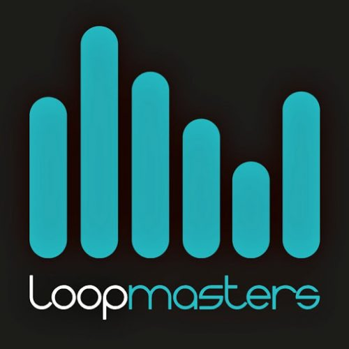 Sample pack commission for Loopmasters