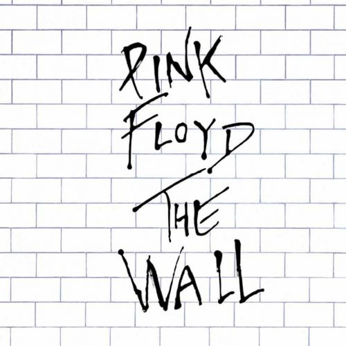 Pink Floyd The Wall Roger Waters